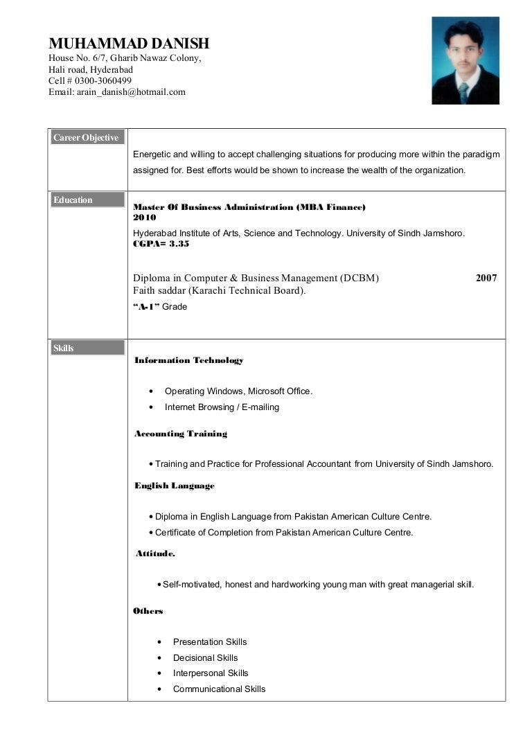 Best curriculum vitae ghostwriters service for mba dissertation year fellowship iu