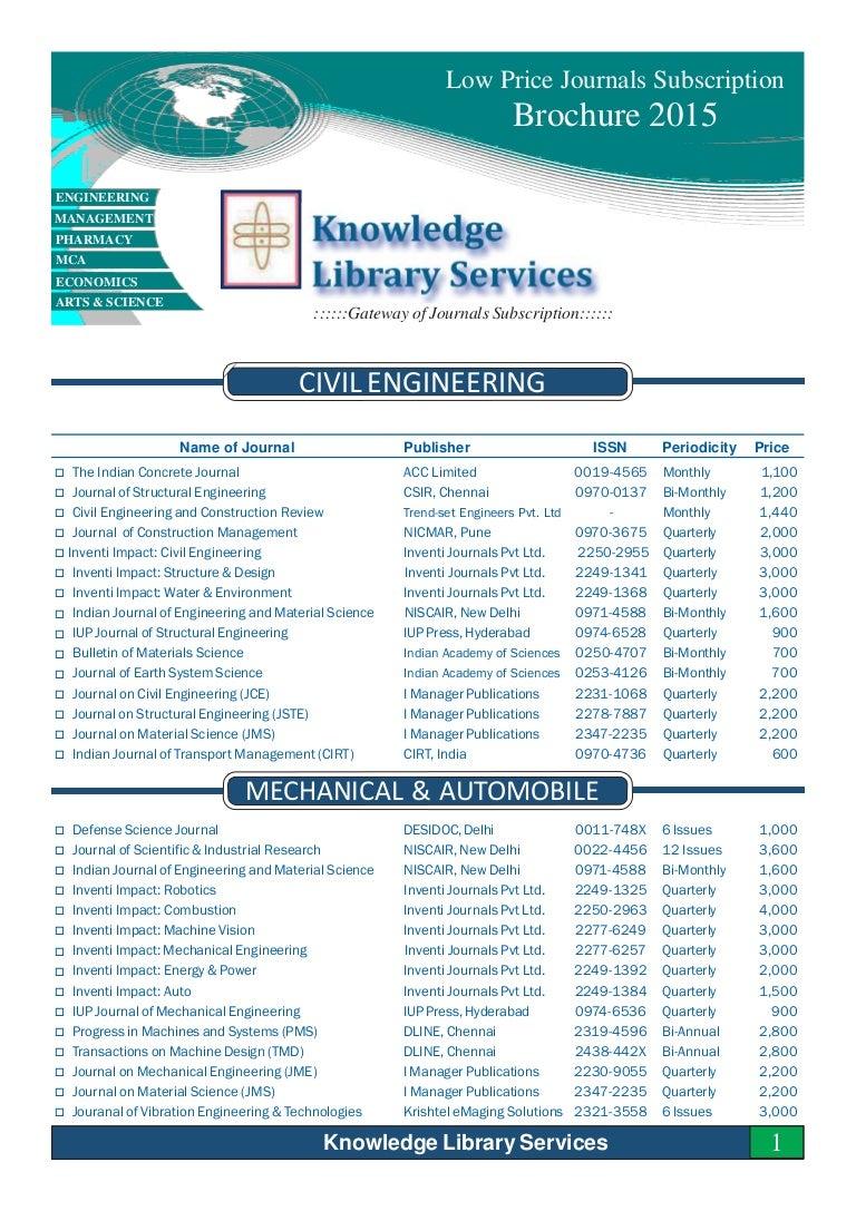 KLS_Catalogue_2015