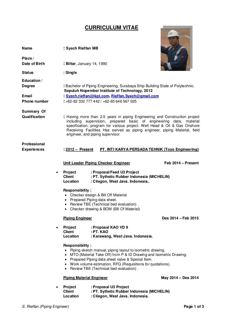 Thompkins middle school afterschool homework help edline piping images about engineering on pinterest trendresume resume styles and resume templates yelopaper Choice Image