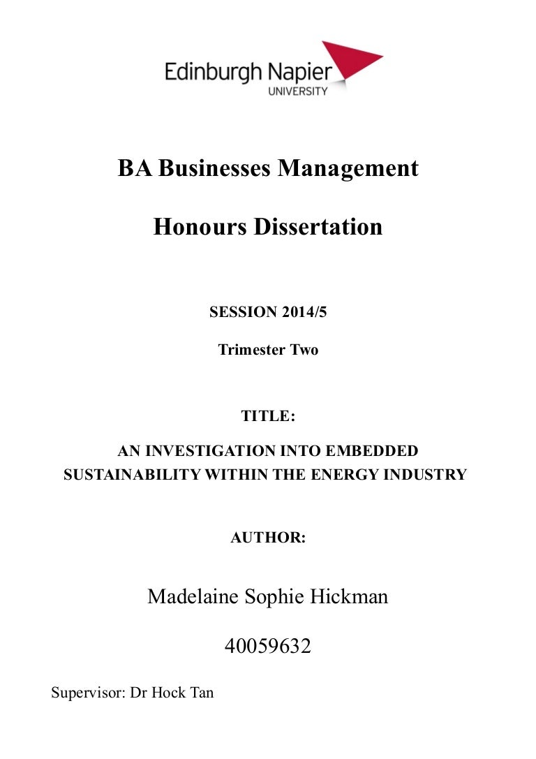 Copy of dissertation