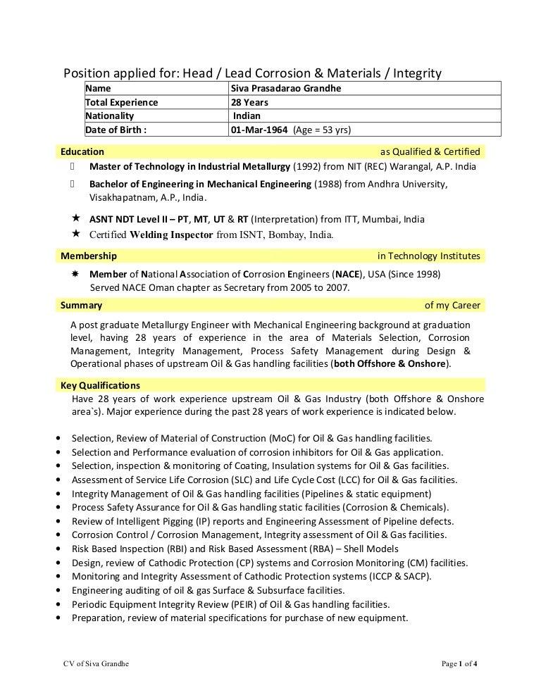 Wonderful Engineering Student Resume Sample Best College Student Resume Free Sample  Resume Cover