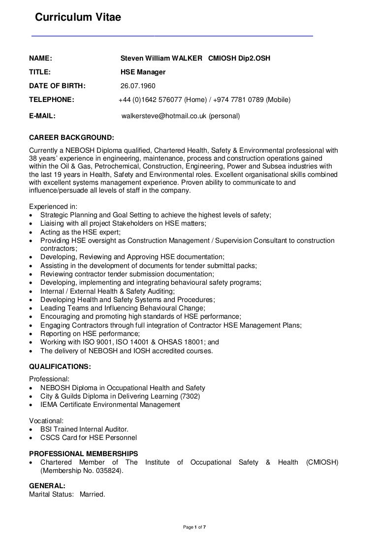 cover letter template for office assistant