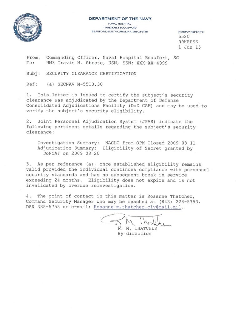 Security clearance term papers custom report ghostwriter services