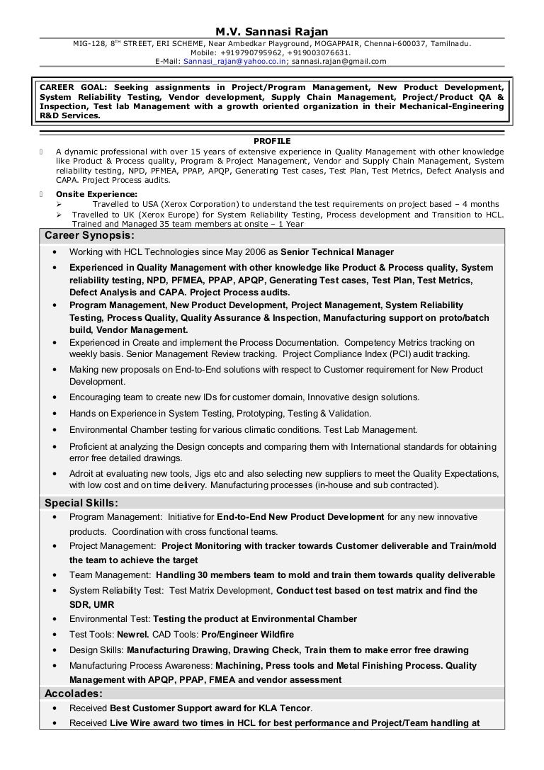 Thesis Statement Examples For Argumentative Essays Fear In Lord Of The Flies Essays Business Essays also How To Write A Synthesis Essay Introduction For An Essay About Internet Science Topics For Essays