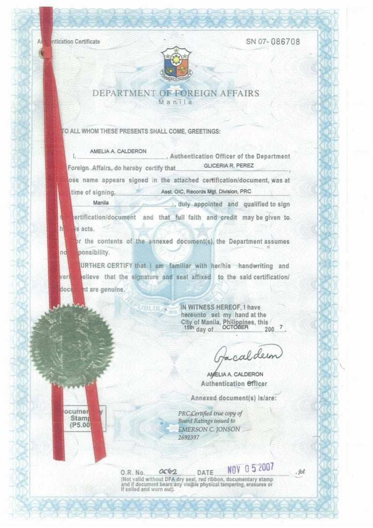 Certified true copy of board ratings prc certified true copy of board ratings 1betcityfo Gallery