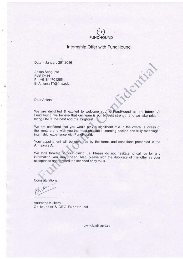 Ankan Offer LetterPDF
