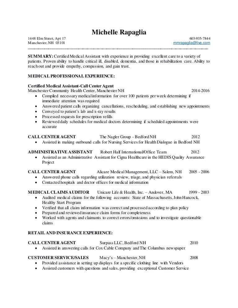 The Best Custom Essay Writing Service | Buy Custom Essays resume ...