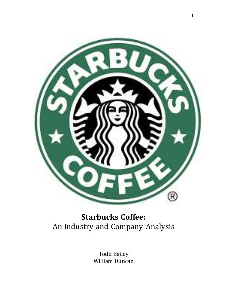 starbucks s caribous Free essay: starbucks corporation vs caribou coffee company analysis rusty shackleford executive summary the following report details the background and.
