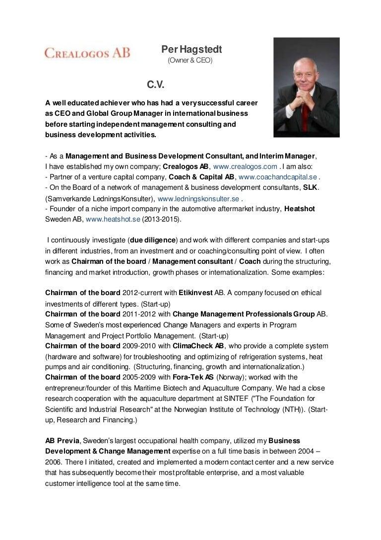 Nett Krankenschwester Manager Lebenslauf Galerie - Entry Level ...