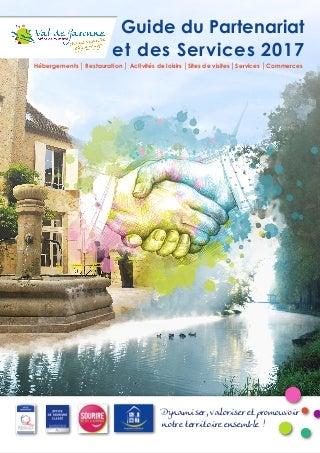 Annonces De Couples Libertins En Club échangiste Sur Ajaccio (2A)