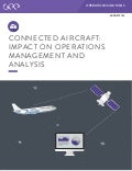 Connected Aircraft White Paper Aug 2015