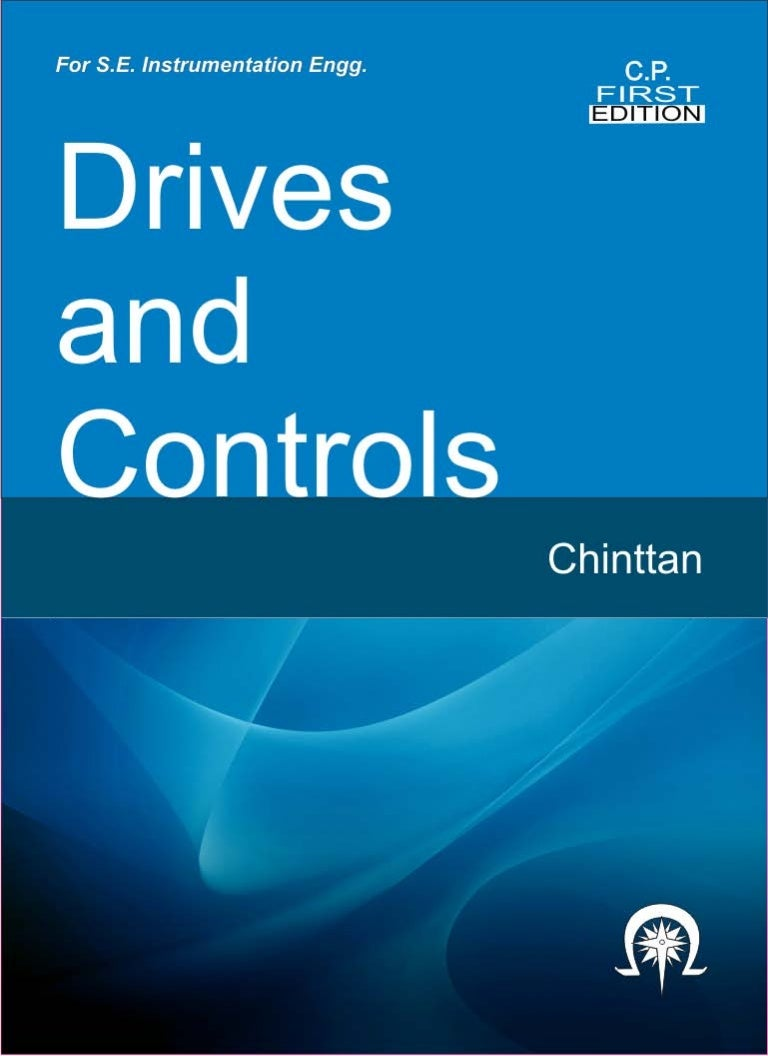 Drives And Control 2009 Edition Diac Triac Phase Power Without Hysteresis