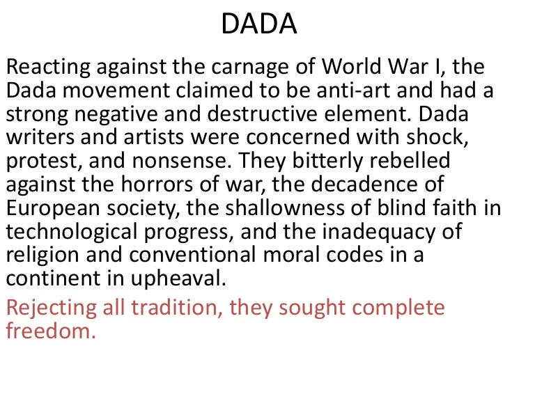 Dadaism History Of Graphic Design Dadaist synonyms, dadaist pronunciation, dadaist translation, english dictionary definition of dadaist. dadaism history of graphic design