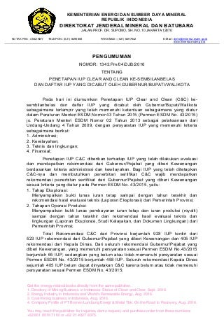 cache:http://www4.jayatogel.net/jayatogel-daftar-hasil-lengkap-pengeluaran-togel-pasar2.php