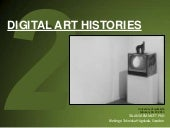 Digital Art History.2