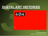 Digital Art History.3