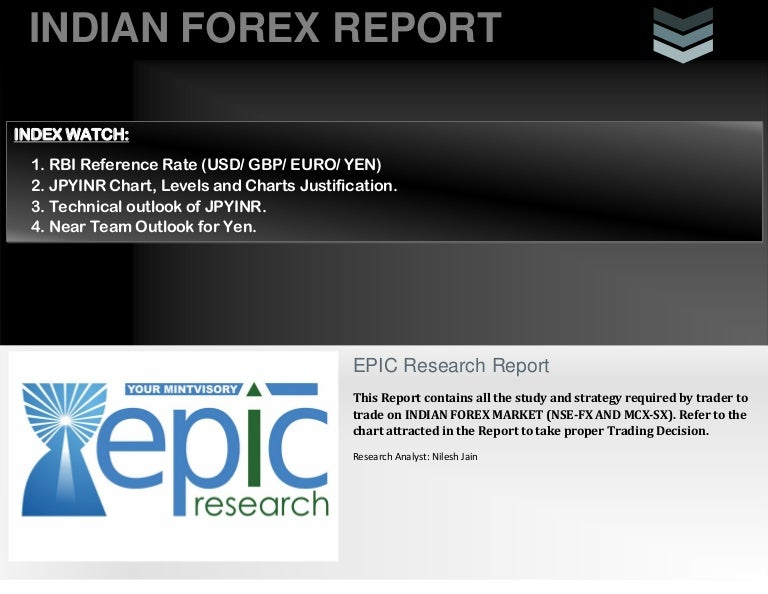 Indian forex newreply alpari review forex peace army