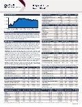 17 March Daily market report
