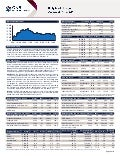 19 August Daily market report