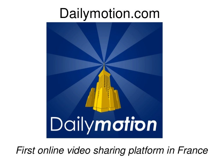 About dailymotion stopboris Images