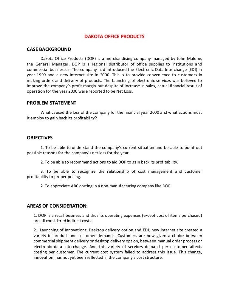 Praxis I  Minute Essay Sample Writing Prompts  Sample Case  Case Study Rank In Google