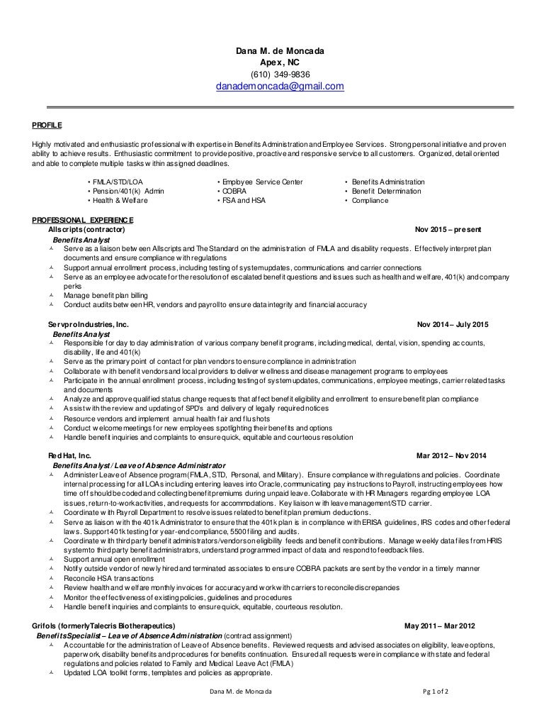 Public Relations Resume Template Public Relations Executive Resume CREATE  MY RESUME Resume Samples Sample Customer Service  Benefits Administrator Resume