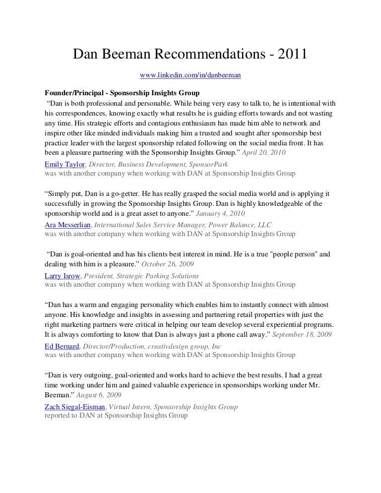 list of accomplishments thevillas co