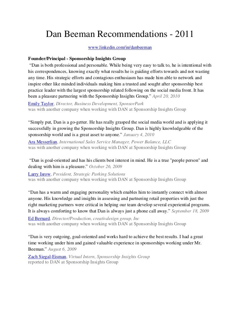 resume format monster small hope bay lodge - How To List Accomplishments On Resume