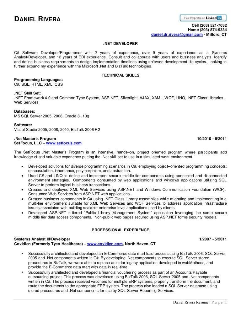 Writing Mentor Best Practice - Deakin University dot net resume ...