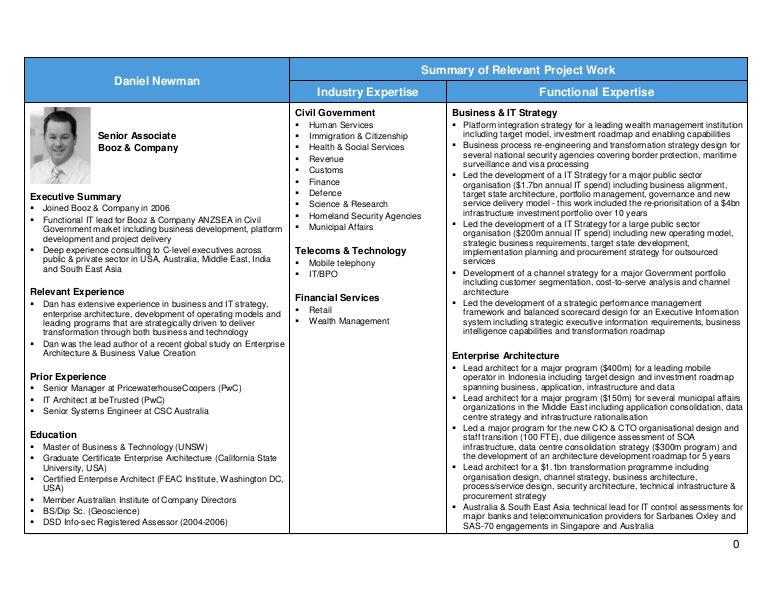 lead author resume author resume sample download author resume - Lead Author Resume
