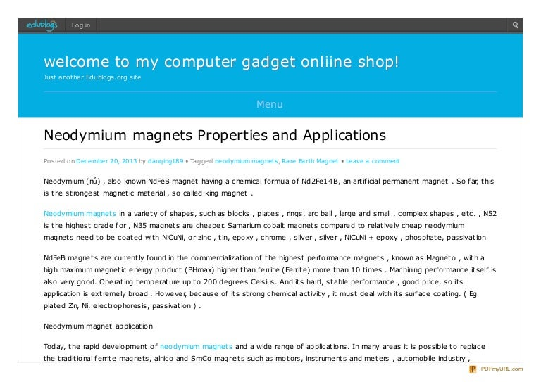 Danqing189 edublogs org-2013-12-20-neodymium-magnets