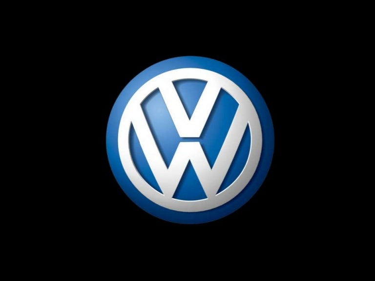 Volkswagen Financial Analysis And Emissions Scandal Impact