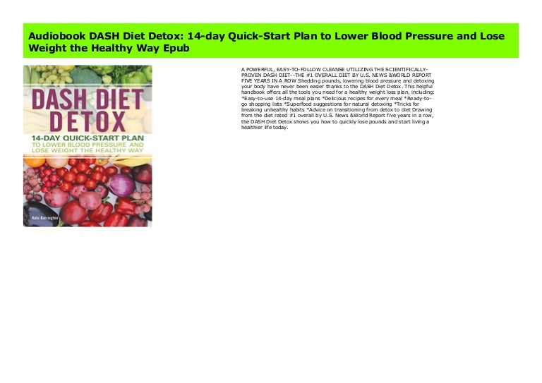 lose weight lower blood pressure diet