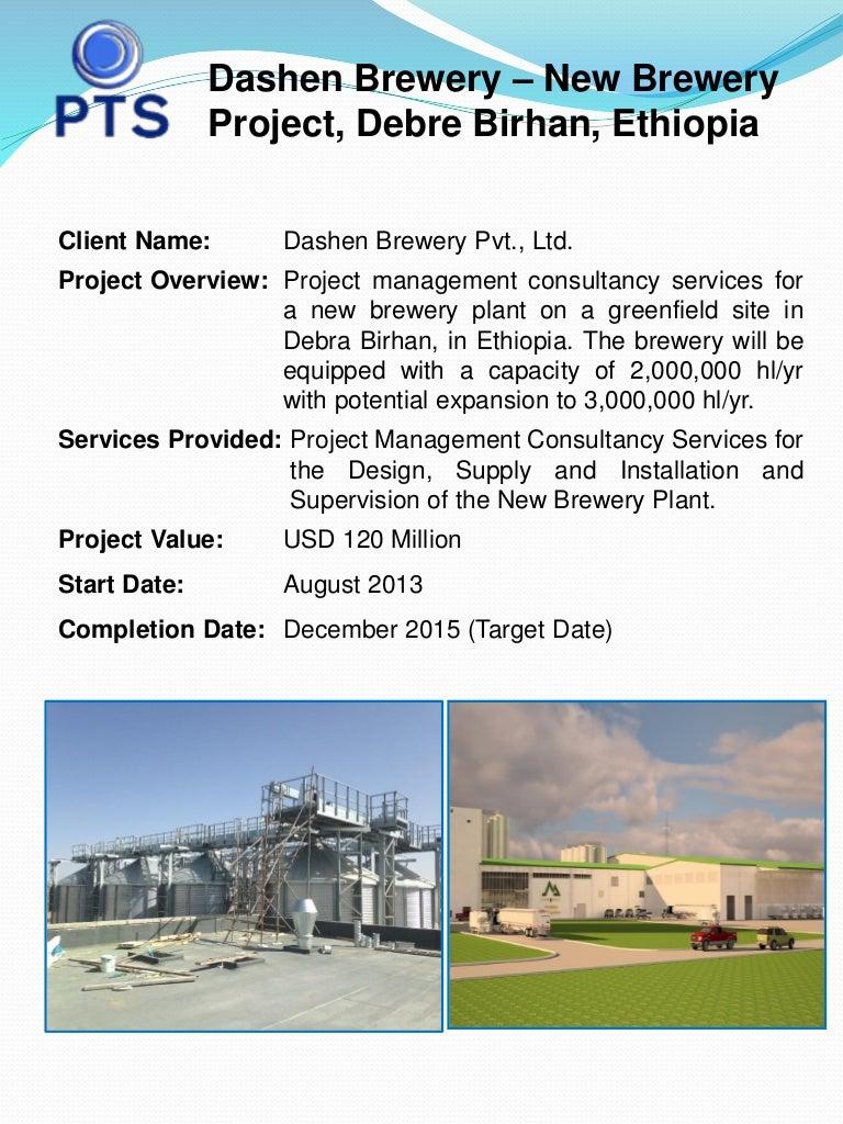 Case Study on South African Breweries Ltd (Sab) Essay ...