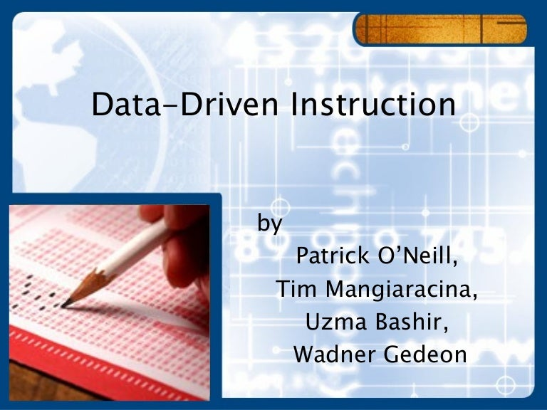 data-driven-instruction-2251-thumbnail-4.jpg?cb=1173503690