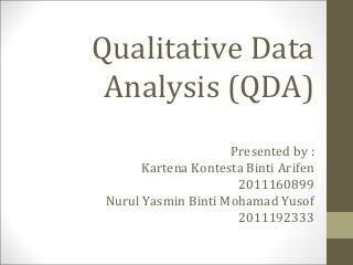 Data Analysis | LinkedIn