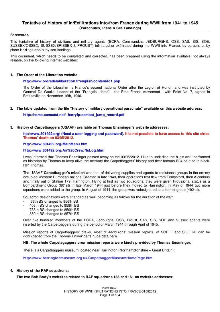 2B Auto Fonsorbes database delle infiltrazioni ed esfiltrazioni di agenti in
