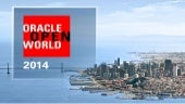 Ordina Oracle Open World