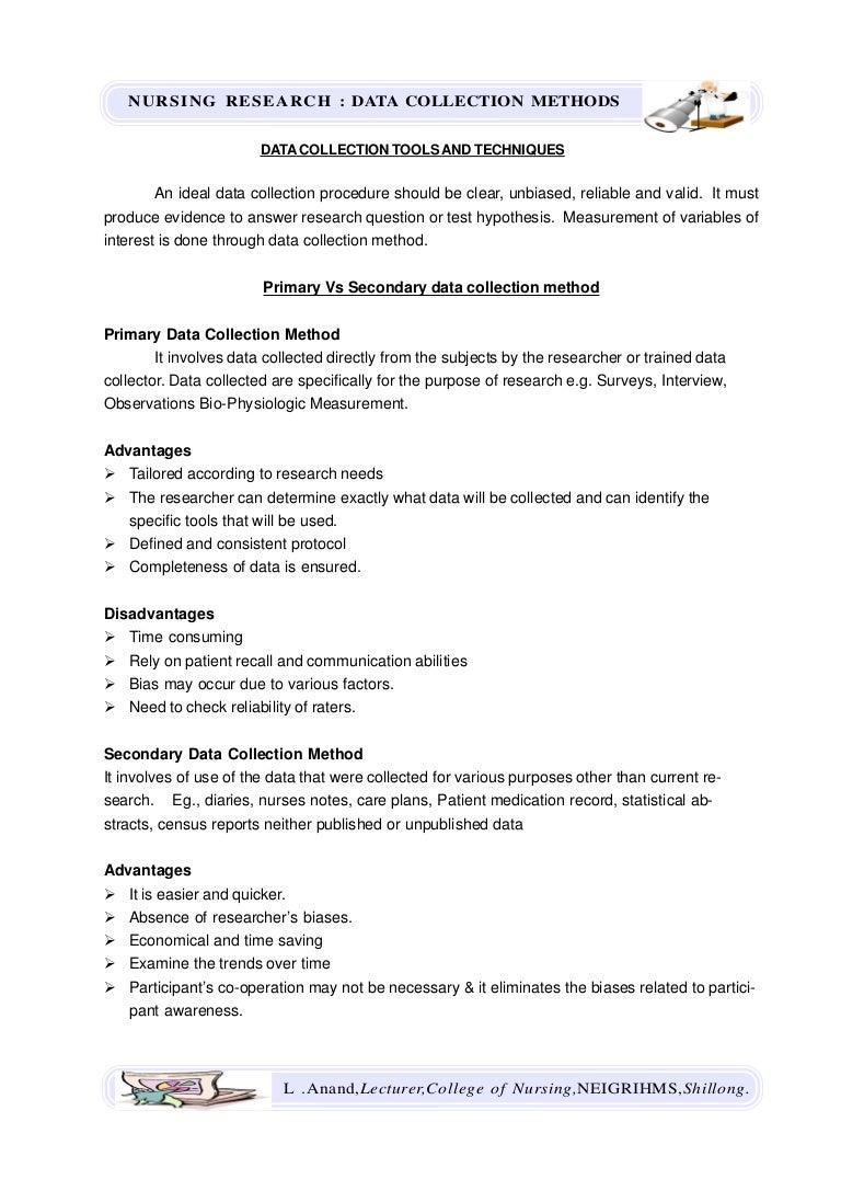 Betrayal Essay  Barcafontanacountryinncom Essays On Betrayal Career Objectives Goals Essay The Betrayal Of