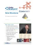Data Structures - The Cornerstone of Your Data's Home