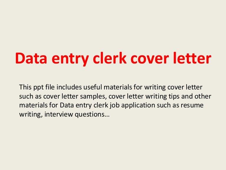 dataentryclerkcoverletter-140223002248-phpapp01-thumbnail-4.jpg?cb=1393114997