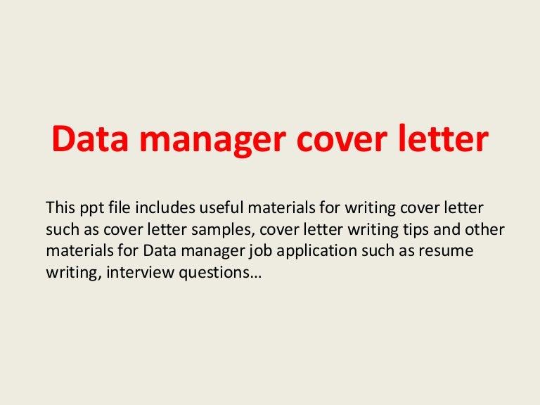 datamanagercoverletter-140228002707-phpapp02-thumbnail-4.jpg?cb=1393547269