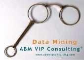Data Mining | ABM VIP Consulting® | Global Business Advisory