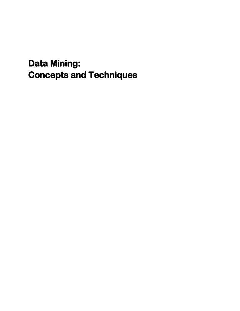 Datamininglecturenotes 160418111619 Thumbnail 4gcb1460978332
