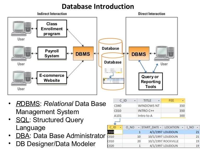 an analysis of the implementation of a database management system in the bead bar jewelry store The material appearing on bizfluentcom is for educational use only it should not be used as a substitute for professional financial and/or investment advice bizfluentcom does not endorse any of the products or services that are advertised on the website.