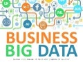 AI & Big Data Business