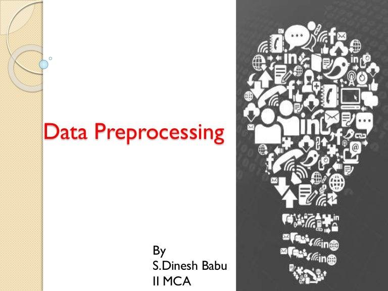 datapreprocessing-140310062747-phpapp01-thumbnail-4.jpg?cb=1394433007