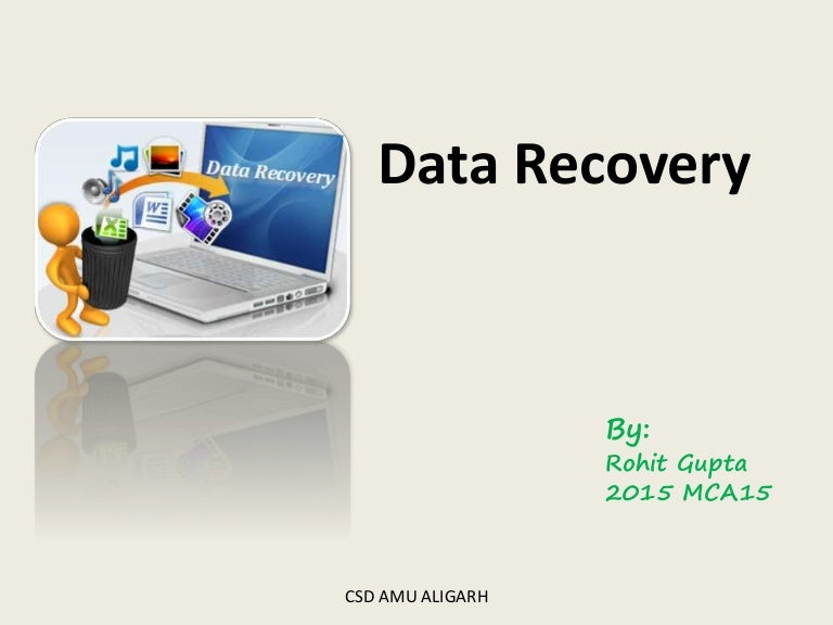 download pc inspector file recovery full crack
