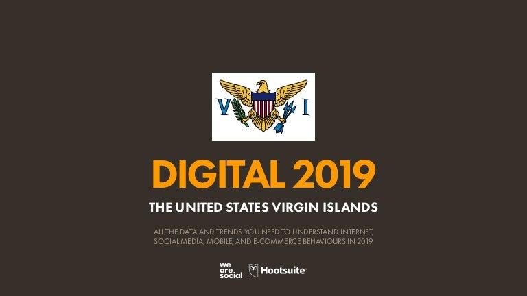 2ccc7ac3d6d Digital 2019 United States Virgin Islands (January 2019) v01