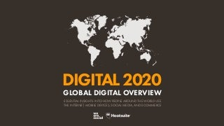 Digital 2020 Global Digital Overview (January 2020) v01